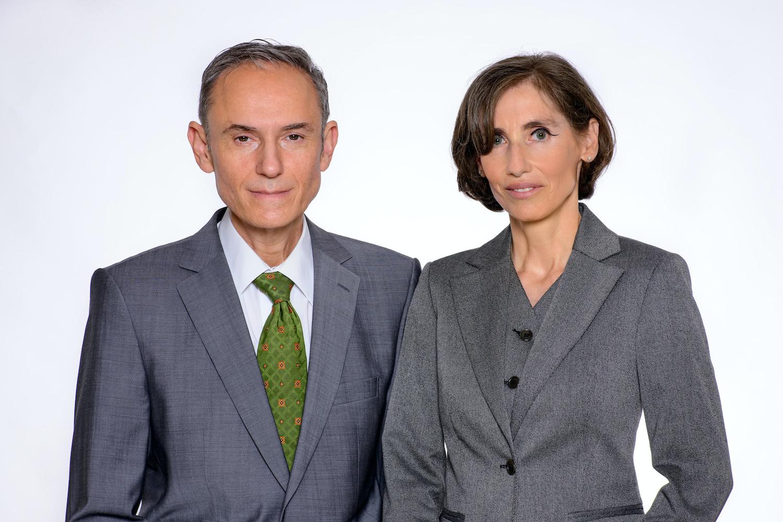 Rechtsanwalt Aschaffenburg Holzer Goldmann