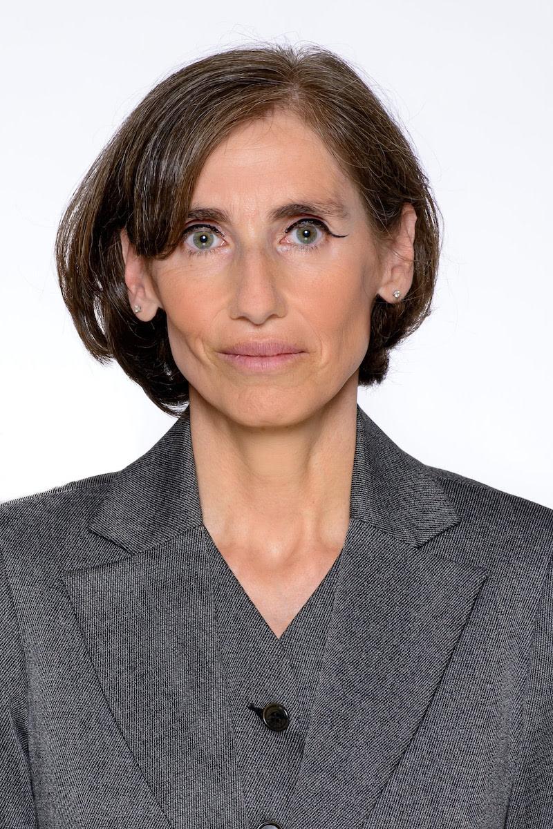 Rechtsanwalt Familienrecht Aschaffenburg Nadja Goldmann