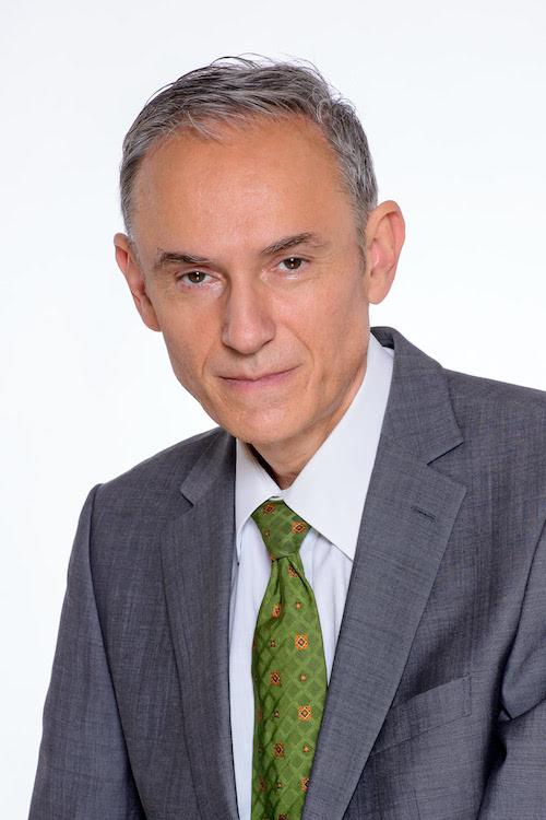 Markus Holzer - Rechtsanwalt aus Aschaffenburg Aus Aschaffenburg