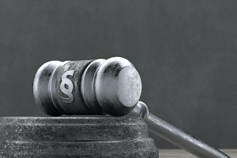 Strafrecht Anwalt in Aschaffenburg
